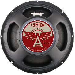 Celestion G12 A-Type Speaker