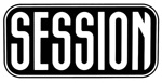 SESSION logo