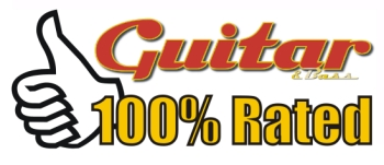 Gutar Magazine 100% Rated